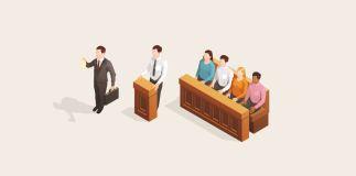 En Düşük Hukuk Fakültesi Taban Puanları – Devlet Hukuk Fakülteleri
