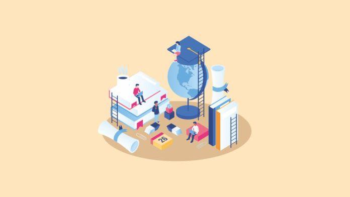 Üniversite tercihi neye göre yapılır?