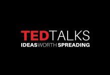 Sınava Hazırlık Sürecinde Mutlaka İzlenmesi Gereken 5 TED Konuşması