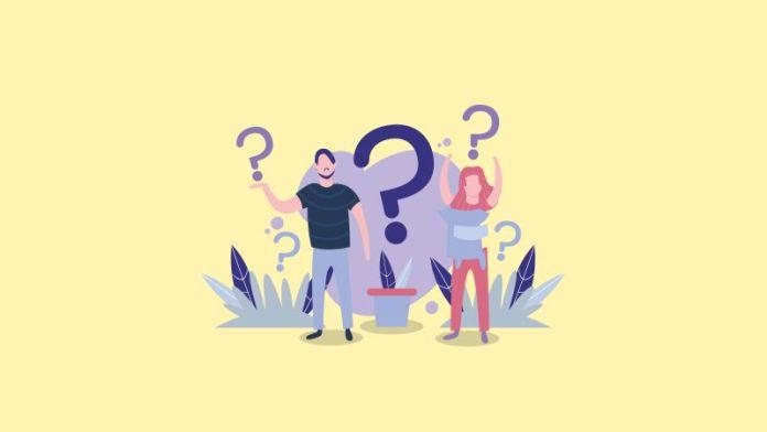 YKS'ye Hazırlanırken Çözülemeyen Soruları Nasıl Çözmeliyiz?