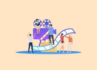 Film Tasarımı Bölümü Nedir? Tercih Ederken Nelere Dikkat Edilmeli?