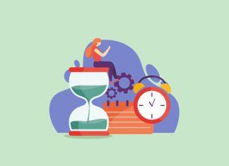 Günde kaç saat ders çalışılmalı? Günde kaç soru çözülmeli?
