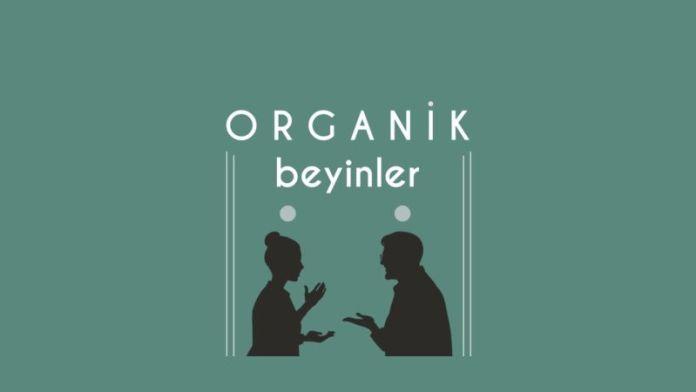 Organik Beyinler
