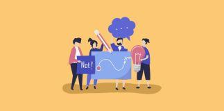 Sınav Kaygısını Yenmek İçin 15 Dakika Yöntemi