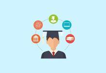 YÖK Türkiye'nin En İyi Üniversitelerini Belirledi