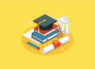 Vakıf Üniversiteleri