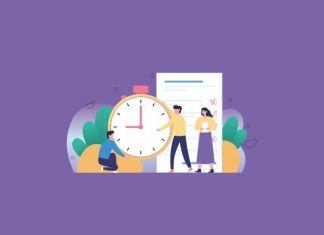 Daha İyi Zaman Yönetimi için 3 TED Konuşması