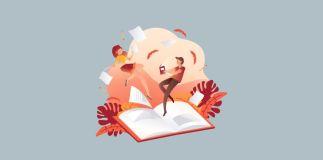 YKS öğrencileri için kitap önerileri