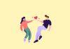Güvenli ilişki nedir?