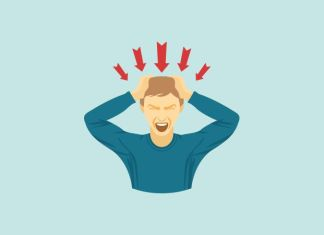 Kriz anında stres yönetimi