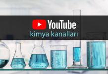 YKS Kimya YouTube Kanalları Anketi