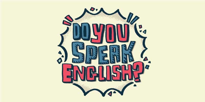 6 Adımda Yabancı Dil Öğrenmek 4