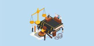 Hukuk Taban Puanları ve Hukuk Sıralamaları 2019