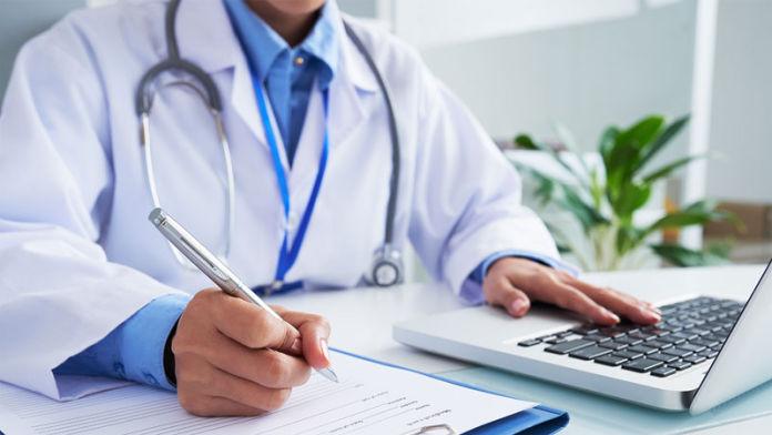 Tıp Taban Puanları ve Tıp Sıralamaları 2019