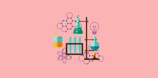 TYT Kimya Deneme Önerileri