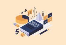 2020 TYT Matematik Deneme Önerileri