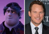 Son Yılların En İyi 20 Animasyon Filmi ve Seslendirme Sanatçıları