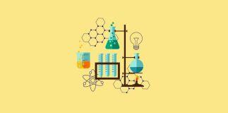 AYT Kimya Deneme Önerileri