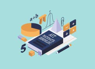 2020 AYT Matematik Deneme Önerileri