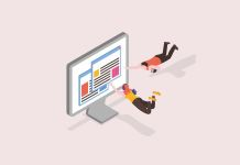 Türkiye Geneli Online Deneme Sınavları