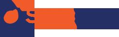 Az Bilinen 12 Efsane Web Sitesi 6