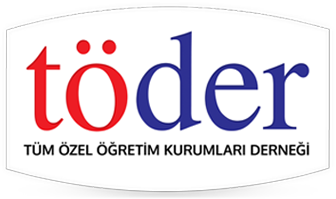 Türkiye Geneli Online Deneme Sınavları 3