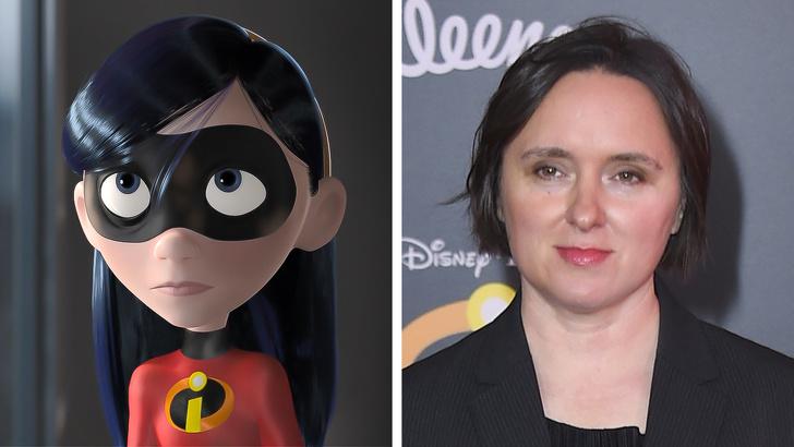 Son Yılların En İyi 20 Animasyon Filmi ve Seslendirme Sanatçıları 18