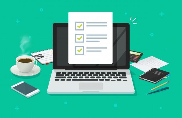 LGS Online Deneme Sınavları 11