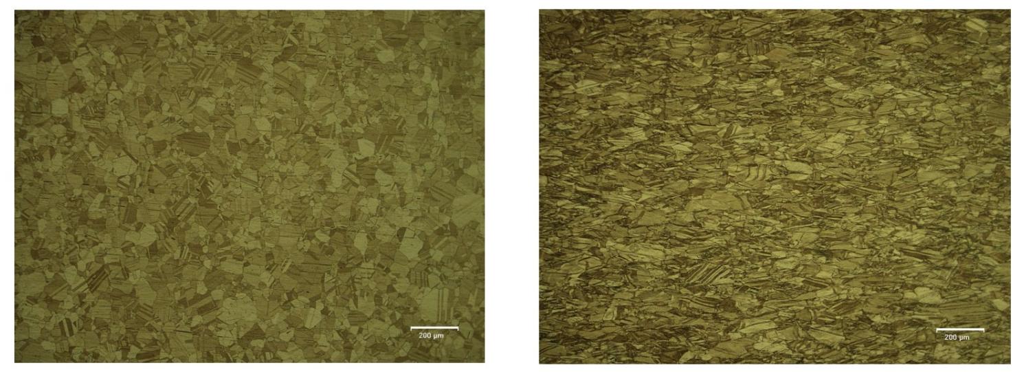 metalurji malzeme mühendisliği laboratuvar raporu