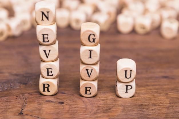 Deneme Çözme Taktikleri | Başarılı Öğrencinin Test Çözme Rehberi 5