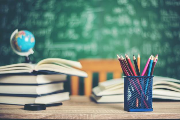 11. Sınıflar YKS'ye çalışmaya ne zaman başlamalı? 3