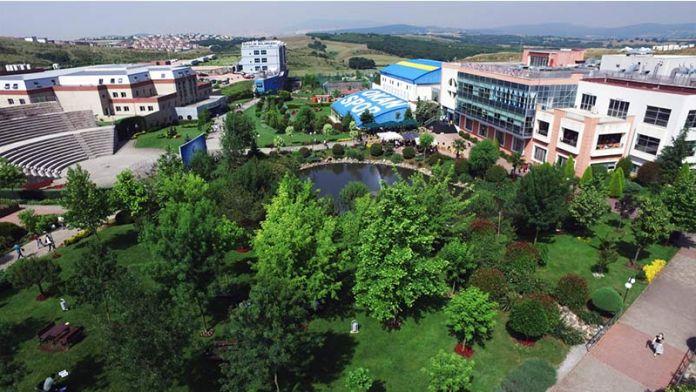 İstanbul Okan Üniversitesi