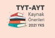 tyt-ayt-kaynak-onerileri-2021-yks