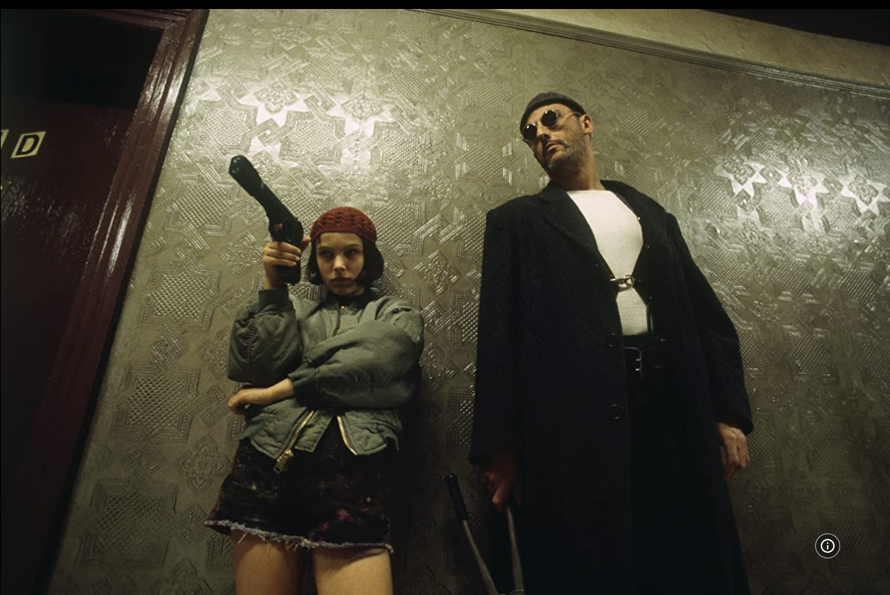 Ünlü Oyuncuların Sinemadaki İlk Filmleri 15