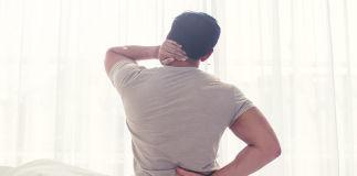 Ders Çalışırken Bel ve Boyun Sağlığımızı Nasıl Koruyabiliriz?