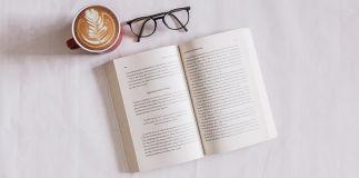sınav senesinde kitap okumak