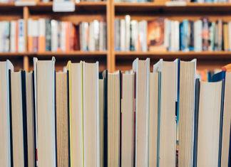 TYT ve AYT öncesi okunması gereken kitaplar