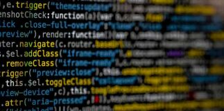 Yazılım Mühendisliği