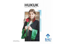 BAU-Hukuk