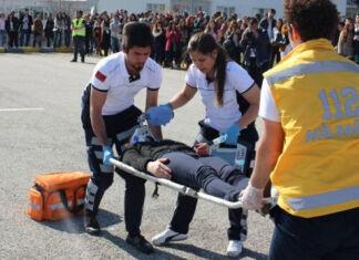 Paramedik