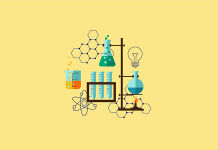11 Sınıf Kimya Konuları