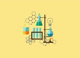 12. Sınıf Kimya Konuları