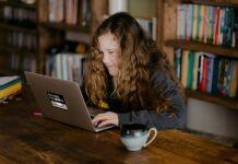 Online Hazırlık Okumak