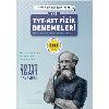 TYT-AYT Fizik Denemeleri Ertan Sinan Şahin